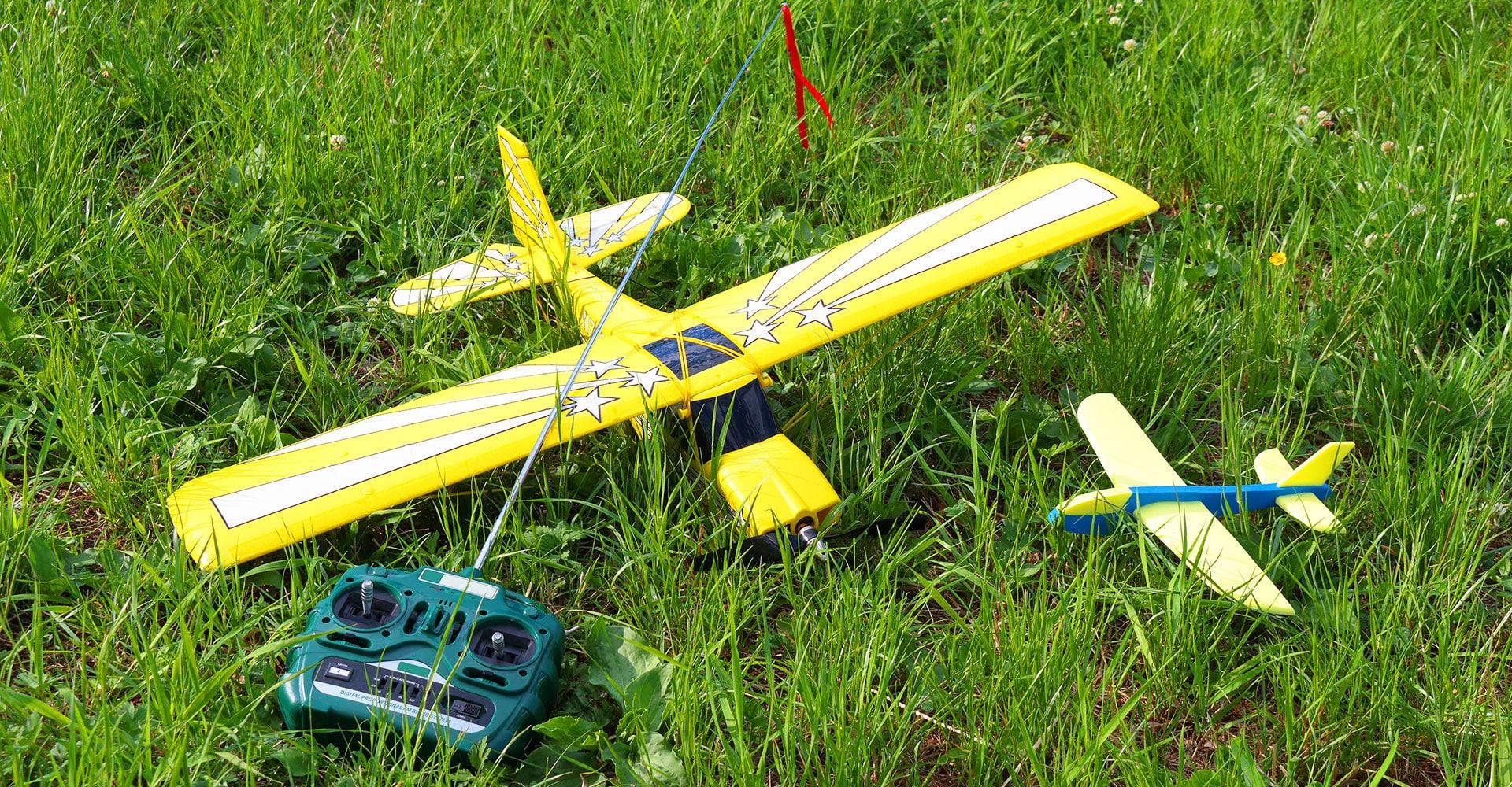 modellflugzeug-urlaub-suedtirol