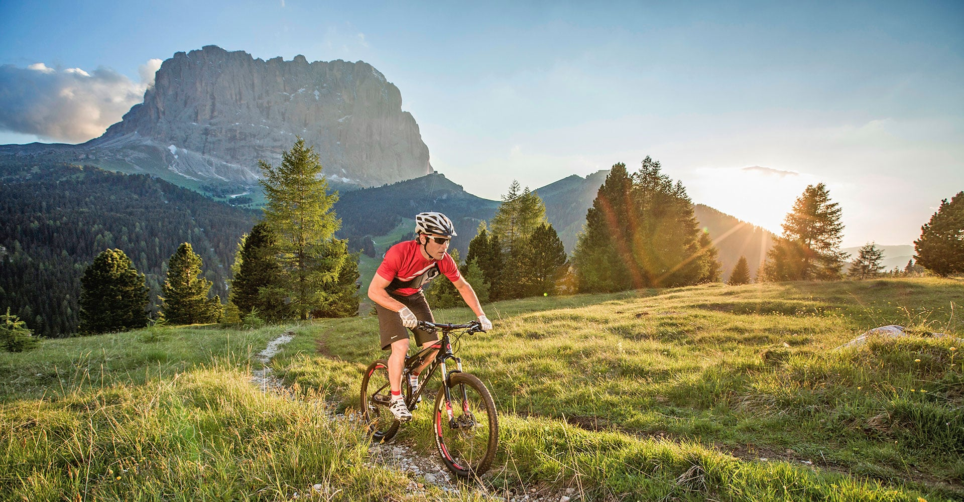 mountainbike-dolomiten