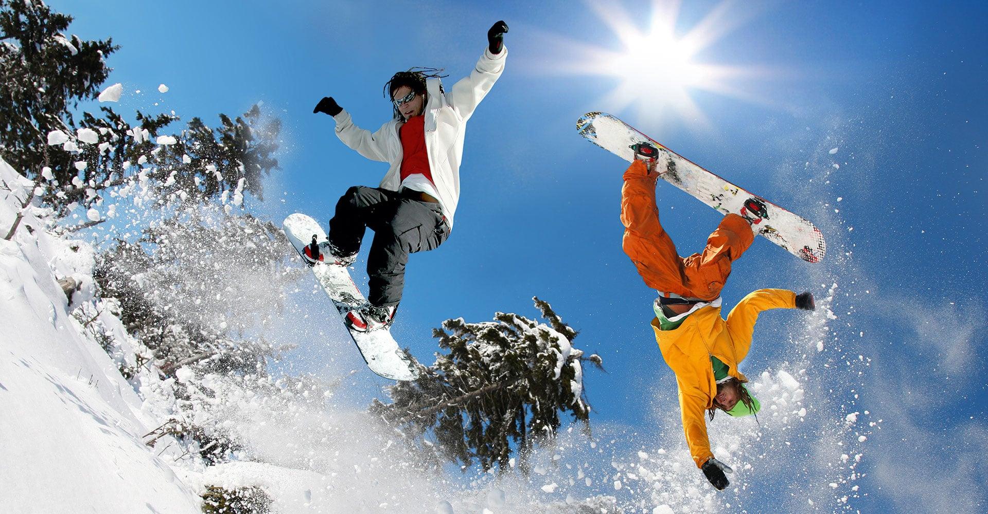 skigebiet-groeden-dolomiten