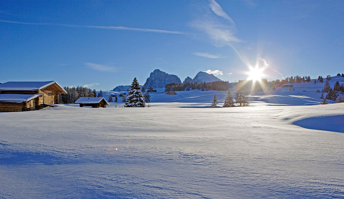 winterurlaub-dolomiten